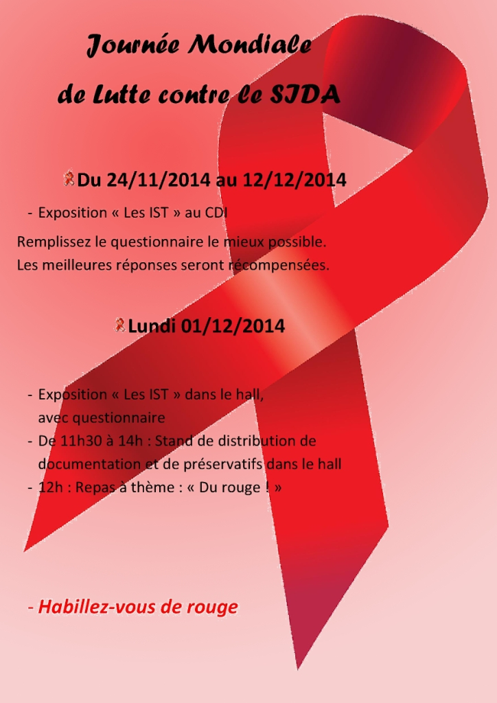 SIDACTION4 small