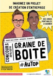 visuel-graine-de-boite-2015-2016