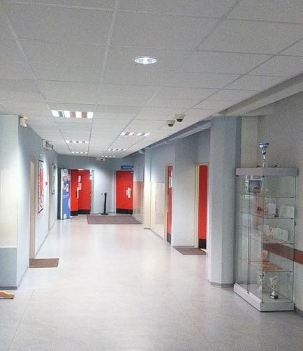 couloir_réfectoire