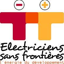 Des armoires électriques pour un hôpital réalisées par les 1ère MELEC