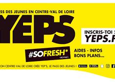 YEP'S