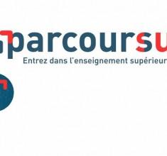 Réunion d'information PARCOURSUP