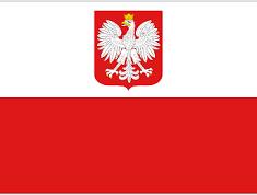 Informations. Voyage en Pologne
