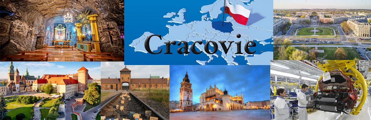 Voyage TransEurope 2020: