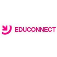 Application EDUCONNECT Parents
