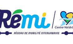Inscription Transport REMI 2021-2022