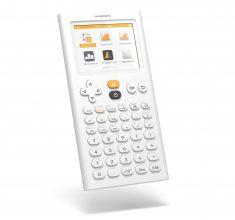 Achat groupé calculatrice